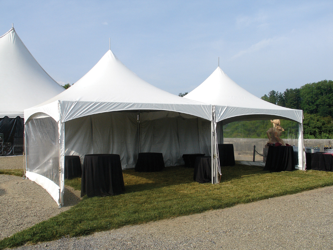 Party Tents For Sale 20x30 >> 20x30 Frame Tent   Lets Party, Inc.